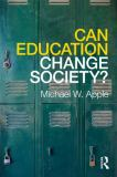 Can Education Change Society
