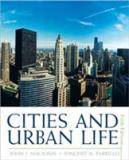 Cities and Urban Life 5th Edition