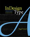 InDesign Type 2nd Edition