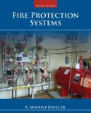 Fire Protection Systems 2nd Edition