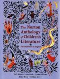 The Norton Anthology of Children's Literature 9780393975383