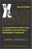 X-Ray Repair 2nd Edition