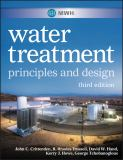 Water Treatment 3rd Edition