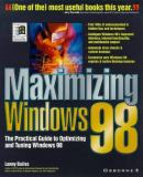 Maximizing Windows 98 9780078825392