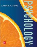 The Science of Psychology 3rd Edition