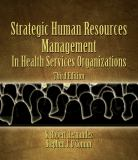 Strategic Human Resources Management 3rd Edition