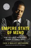 Empire State of Mind 9781591845409