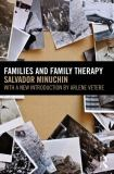 Families and Family Therapy 2nd Edition