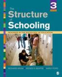 The Structure of Schooling 3rd Edition