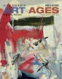 Gardner's Art Through the Ages 9780495915430