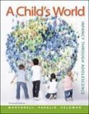 A Child's World 9780078035432