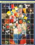 Art in the World 4th Edition