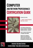 Computer and Network Professional's Certification Guide 9780782125450