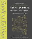 Architectural Graphic Standards 11th Edition