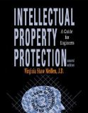 Intellectual Property Protection 9780912045467
