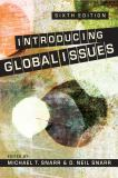 Introducing Global Issues, 6th Edition 6th Edition