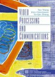 Video Processing and Communications 9780130175472