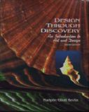 Design Through Discovery 6th Edition