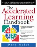The Accelerated Learning Handbook 9780071355476