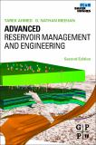 Advanced Reservoir Management and Engineering 2nd Edition