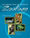 Zoology 3rd Edition