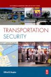 Transportation Security 9780750685498