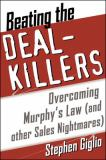 Beating the Deal Killers 9780071385510