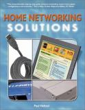 Home Networking Solutions 9781929685516
