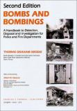 Bombs and Bombings 9780398065522