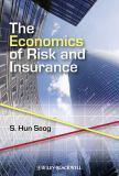 Economics of Risk and Insurance 9781405185523