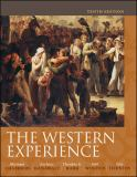 The Western Experience 10th Edition