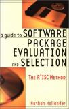 A Guide to Software Package Evaluation and Selection 9780814405536