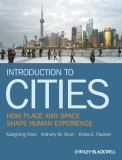 Introduction to Cities 1st Edition