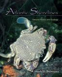 Atlantic Shorelines 9780691125541