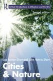 Cities and Nature 2nd Edition