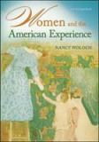 Women and the American Experience 9780073385570