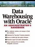 Data Warehousing with Oracle 9780135705575