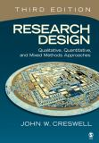 Research Design 9781412965576