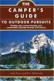 The Camper's Guide to Outdoor Pursuits 2nd Edition