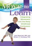 Leap into Learning