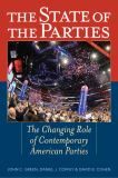 State of the Parties 7th Edition