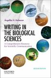 Writing in the Biological Sciences 2nd Edition