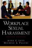 Workplace Sexual Harassment 9780130415608