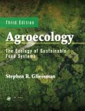 Agroecology 3rd Edition