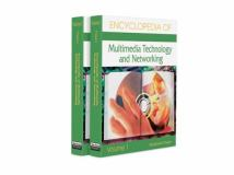 Encyclopedia of Multimedia Technology and Networking 9781591405610