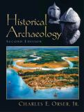 Historical Archaeology 2nd Edition