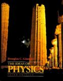 The Ideas of Physics 3rd Edition