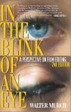 In the Blink of an Eye 2nd Edition
