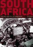 South Africa 2nd Edition