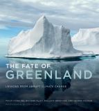The Fate of Greenland 9780262015646